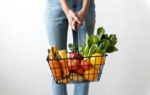 Du kan finde måltidskasser som behager store såvel som små munde