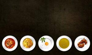 Genfind madglæden med en måltidskasse bedst i test