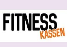 Pris Fra 99 hos FitnessKassen