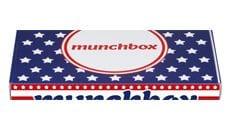 Lån op til  hos Munchbox