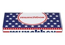 Pris F.ra .199 hos Munchbox