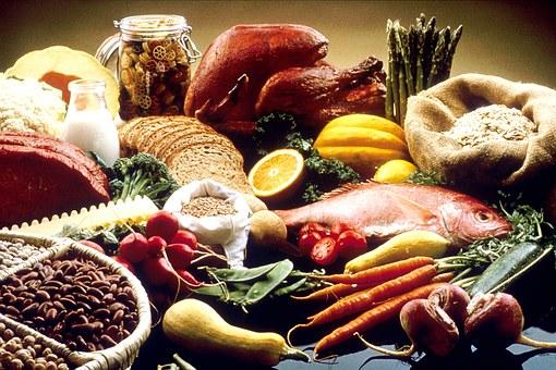 Få de nødvendige omega-3 fedtsyre med vores fiskekasser