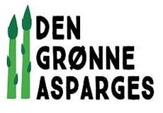 Pris Fra. 32 hos Den Grønne Asparges