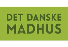 Pris Fra. 59 hos Det Danske Madhus