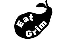 Pris  hos EAT GRIM
